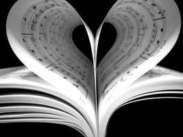 Love Song by Peek-a-Bo0