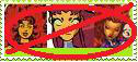 AntiStarfire Stamp by Moonstone27