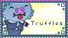 :: Truffles :: by flaiKi
