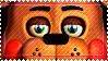 toy Freddy by flaiKi
