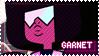 :: Garnet :: by flaiKi