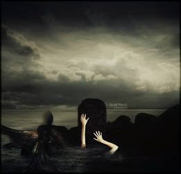 Save me by Adeselna