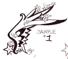 Sample 1 by White-Summoner
