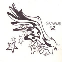 Sample 2 by White-Summoner