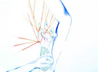 New 2011 4 by White-Summoner