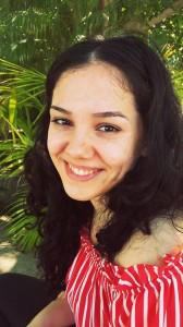 CarmenVeloso's Profile Picture