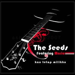 The Seeds unoff. cvr by sndo-ncg