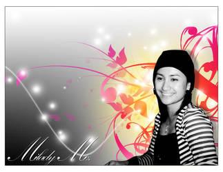 MiladyMiz by sndo-ncg