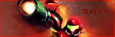 Another Metroid Sig by Saffy12190