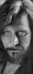 +HP3 Series - Sirius Black. by phoenirius