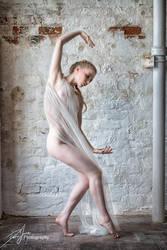 Dance by Dean-Irvine