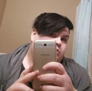 xODuddyOx's Profile Picture