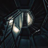 Uplifting by DannyRoozen