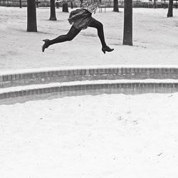 saut. by moumine