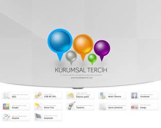 Kurumsaltercih-2 by MRTKLC