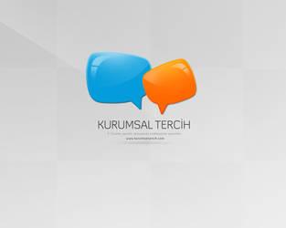 Kurumsaltercih-4 by MRTKLC