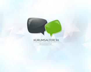 Kurumsaltercih-5 by MRTKLC