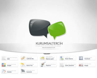 Kurumsaltercih-7 by MRTKLC