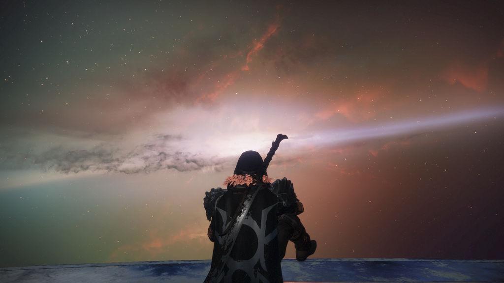 When will we meet again? by TheBritishExo25