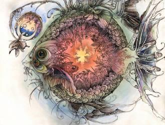 fishwhole by MukilteoCasualtie