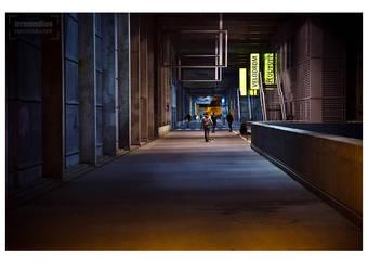 Berlin 03 by irremedios