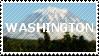 Washington by redeyes07