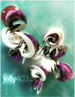 Jelly403 by VisualOverdose