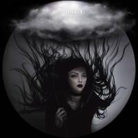 Storm by nina-Y