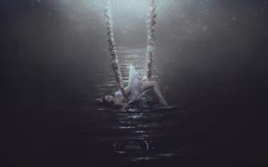 Wintersun by nina-Y