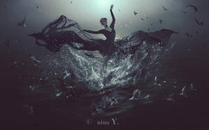 Nokturna by nina-Y
