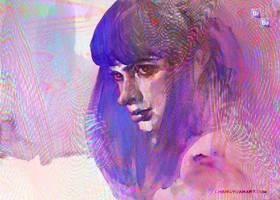 Breaking-Bad-Jane-Margolis-01 by ChangYuan