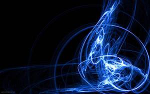 Transcendent Nautilus Wide by QuantumEcho