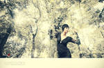- Shanti - by justJAZZ
