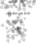 Chocolate con leche by BahatiUpendo