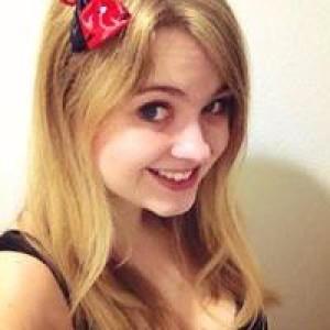 CaligirlMar420's Profile Picture