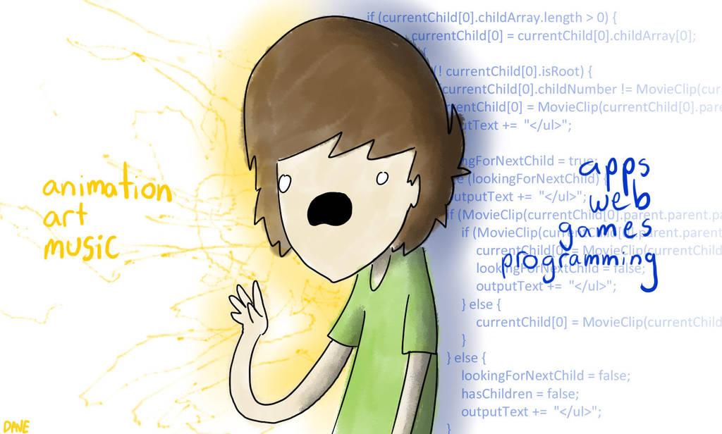 pahgawk's Profile Picture