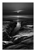 BlackSea by GoranDA