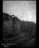 Rain by Fallen-as-a-shadow