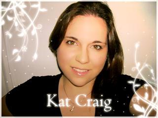 KatCraig's Profile Picture