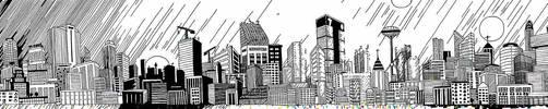 t-city by kiedan