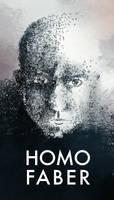 homo faber by kiedan