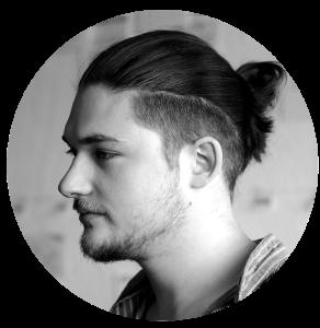 kiedan's Profile Picture