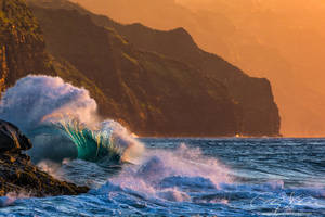 Depth Charge by AndrewShoemaker