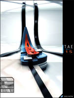Tae.15 by djtkd