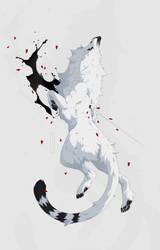 - Eternal art by Shinzessu