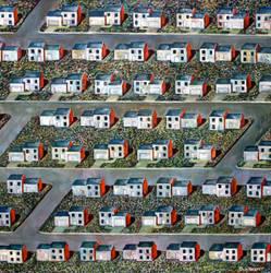 The Neighborhood by eborch