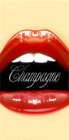 Champagne by chicho21net