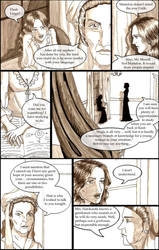 Mairelon the Magician C1: Pg2 by voxbellin