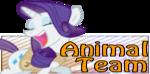Animal team pip by snakeman1992