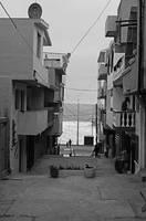 Going to the beach in Tijuana by JohRo2012
